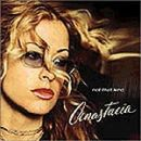 Discografía de Anastacia: Not that kind