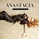 Discografía de Anastacia: Resurrection