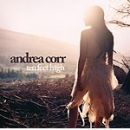 Andrea Corr: álbum Ten feet high