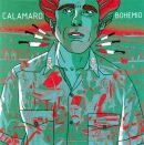 Discografía de Andrés Calamaro: Bohemio