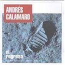 Discografía de Andrés Calamaro: El regreso