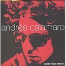Discografía de Andrés Calamaro: Honestidad brutal