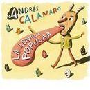 Discografía de Andrés Calamaro: La lengua popular