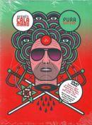 Discografía de Andrés Calamaro: Pura Sangre
