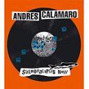 Discografía de Andrés Calamaro: Salmonalipsis now