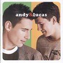 Discografía de Andy&Lucas: Andy & Lucas