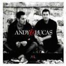 Discografía de Andy&Lucas: Con los pies en la Tierra