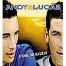 Discografía de Andy&Lucas: Desde mi barrio