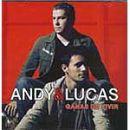Discografía de Andy&Lucas: Ganas de vivir