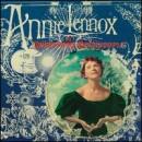 Discografía de Annie Lennox: A Christmas Cornucopia