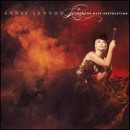 Discografía de Annie Lennox: Songs of Mass Destruction