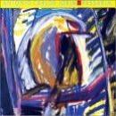 Discografía de Antonio Carlos Jobim: Passarim