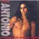 Antonio Flores: álbum Antonio