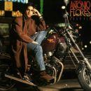 Antonio Flores: álbum Gran Vía