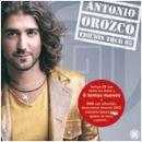 Discografía de Antonio Orozco: Edición Tour 2005