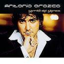 Discografía de Antonio Orozco: Semilla del silencio