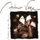 Discografía de Antonio Vega: Anatomía de una ola