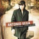 Discografía de Antonio Vega: Canciones 1980-2009