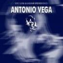 Discografía de Antonio Vega: De un lugar perdido