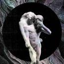 Discografía de Arcade Fire: Reflektor