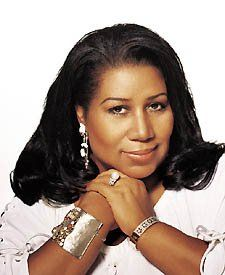 Fotos de Aretha Franklin
