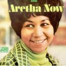 Discografía de Aretha Franklin: Aretha Now