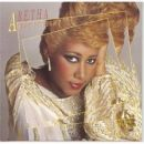 Discograf�a de Aretha Franklin: Get It Right