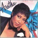 Discograf�a de Aretha Franklin: Jump To It