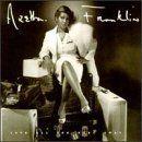 Discografía de Aretha Franklin: Love All The Hurt Away