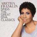 Discograf�a de Aretha Franklin: Sings the Great Diva Classics
