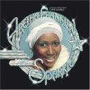 Discografía de Aretha Franklin: Sparkle
