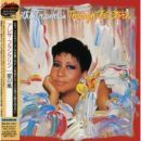 Discograf�a de Aretha Franklin: Through The Storm