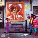 Discografía de Aretha Franklin: Who's Zoomin' Who?
