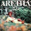 Discograf�a de Aretha Franklin: You