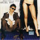 Discografía de Ariel Rot: Ahora Piden Tu Cabeza