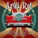 Discografía de Ariel Rot: Duos trios y otras perversiones