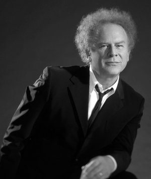 Fotos de Art Garfunkel