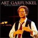 Discografía de Art Garfunkel: Across America