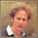 Art Garfunkel: álbum Angel Clare