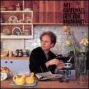 Art Garfunkel: álbum Fate for Breakfast