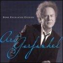 Discografía de Art Garfunkel: Some Enchanted Evening