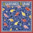 Discografía de Art Garfunkel: The Animals' Christmas