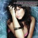 Ashlee Simpson: álbum Autobiography