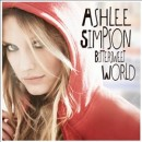 Ashlee Simpson: álbum Bittersweet World