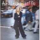 Avril Lavigne: álbum Let go
