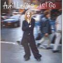 Discografía de Avril Lavigne: Let go