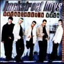 Backstreet Boys: álbum Backstreet's Back