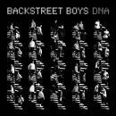 DNA | Backstreet Boys