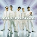 Backstreet Boys: álbum Millennium