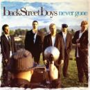Discografía de Backstreet Boys: Never Gone